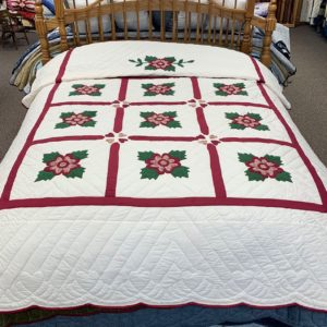 Discounted Quilts